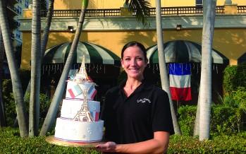 Côté France : les cafés sympas de Boca Raton