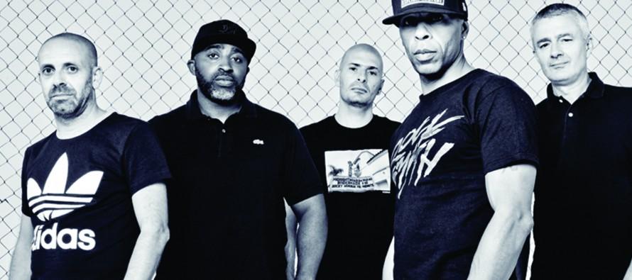 IAM: le groupe de rap commence sa tournée aux USA par Miami