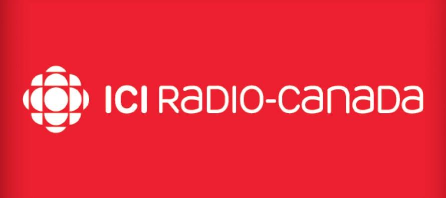 Le Courrier de Floride sur Radio Canada