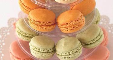 Le Macaron se développe à Fort Lauderdale !