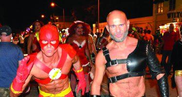 Wilton Manors : l'île gay de Miami