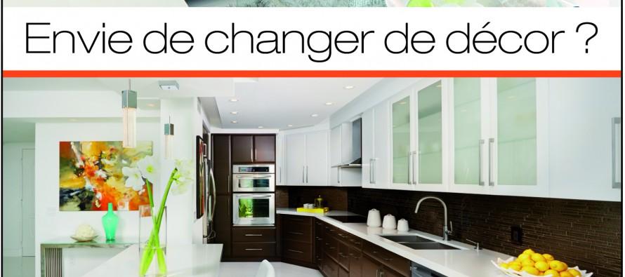 Travaux, construction, rénovation, entrepreneurs du bâtiment (general contractors) français à Miami et en Floride