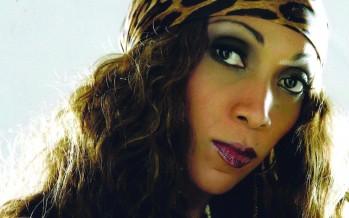 Meurtre de la chanteuse française Samira DS en Floride
