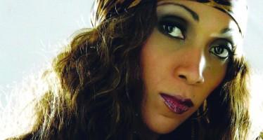 Meurtre de la française Samira Frasch en Floride : le procès a commencé