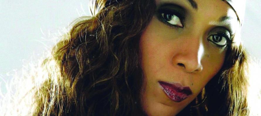 Nouveaux éléments sur le meurtre de Samira Frasch