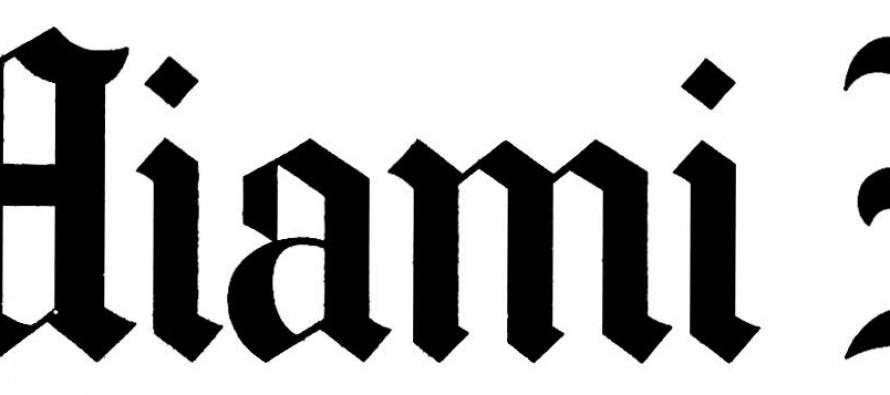 Médias : les journaux et radios de Floride