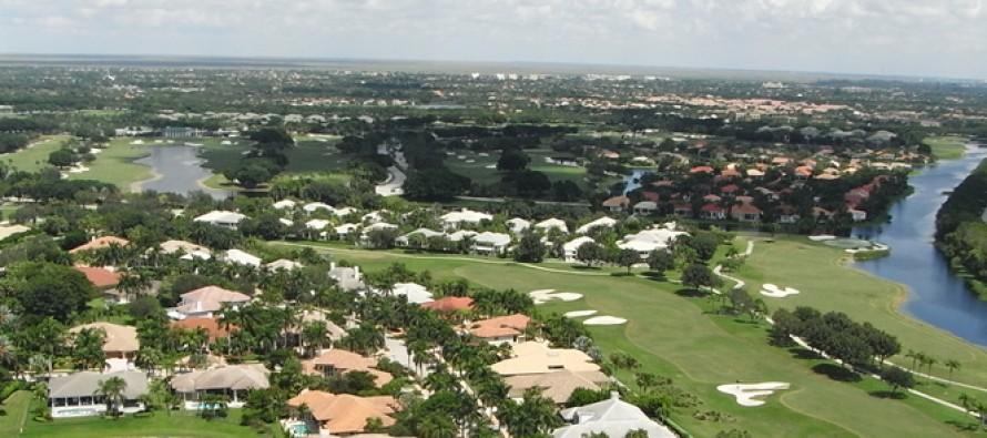 Immobilier Miami: «Investir dans l'ouest de Broward, c'est un coup gagnant!»