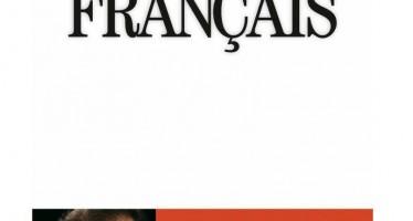 Un journaliste a enfin lu «Le suicide Français» !