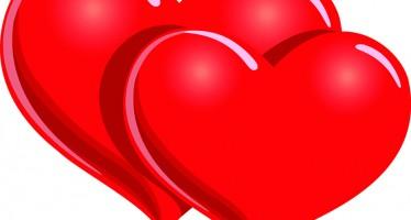 Programme pour la Saint-Valentin (14 février) à Miami et en Floride