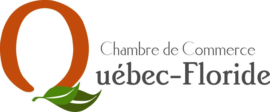 Photo of Nouveautés et réunions à la CCQF / Chambre de Commerce Québec-Floride