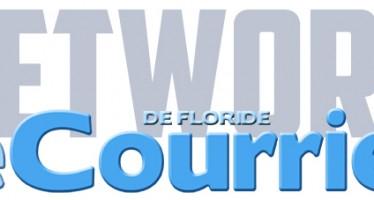 Network chefs d'entreprises : le 25 mars à North Miami Beach