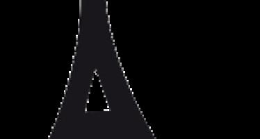 Pétition pour sauver le programme Français «IS» à Miami