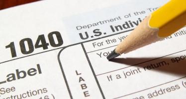 Déclarer et payer ses Impôts aux Etats-Unis