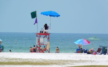 Visiter la baie de Tampa (Clearwater, St Petersburg, Tampa…) Guide de Voyage Floride