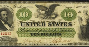 Ouvrir un compte en banque aux Etats-Unis