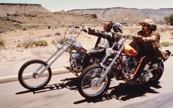Conduire une voiture ou une moto aux Etats-Unis