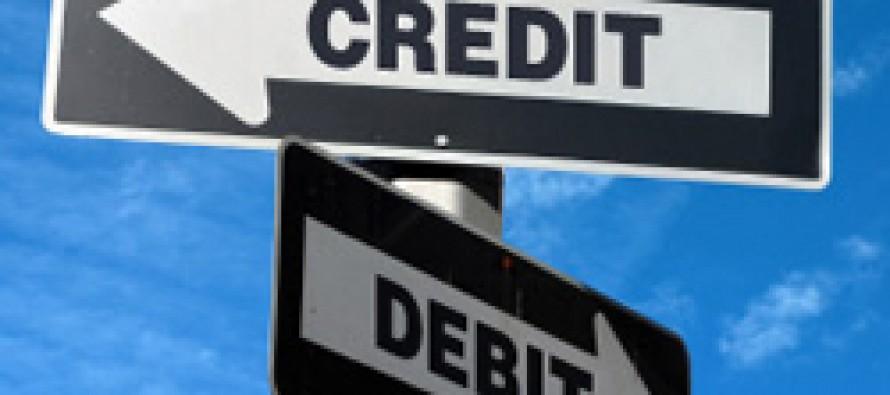 Le Credit Score aux Etats-Unis
