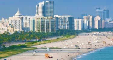 Arnaques immobilières en Floride : Ma maison à Gatorland !