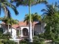 Acheter, investir dans l'immobilier aux Etats-Unis