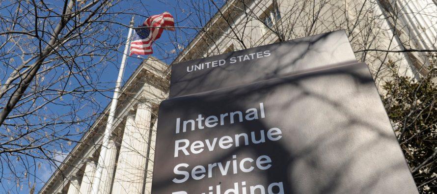 Le ras le bol fiscal des expatriés américains
