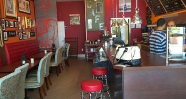 La Crème de la Crêpe : nouveau restaurant à North Miami Beach