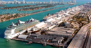 Croisières aux Bahamas, Caraïbes… au départ de Miami ou Fort Lauderdale en Floride