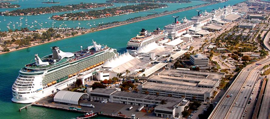 Croisières et excursions 2016-2017 au départ de la Floride