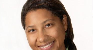 Laura Coppée, physiothérapeute en Floride : «Des caméras au bout des doigts»