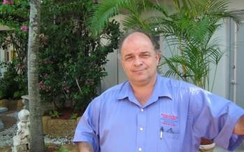 Richard's : bien plus qu'une chaîne d'hôtels à Hollywood en Floride