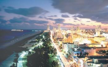 Tram de Miami-Beach : Alstom est sur les rails