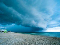 Que faire en cas d'ouragan à Miami et en Floride ?