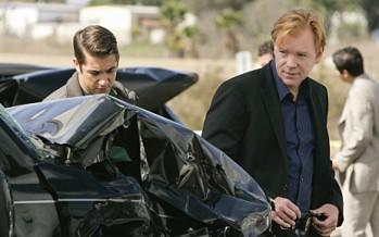 L'Assurance auto et moto en Floride : quelle couverture en cas d'accident?