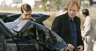 Accidents et blessures en Floride: que faut-il faire et quel avocat spécialisé appeler ?