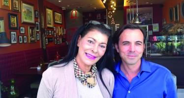Nouveau restaurant : La Crème de la Crêpe à North Miami Beach