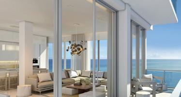 Investir dans l'immobilier à Miami avec Mickael Lancri (de Fortune International Realty)