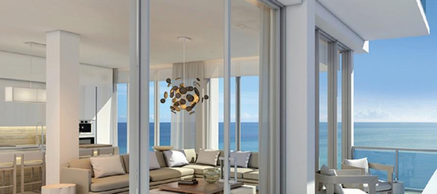 Les agents immobiliers francophones à Miami