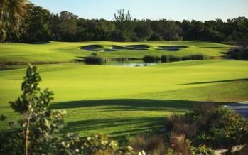 Golf en Floride : les 10 plus beaux terrains