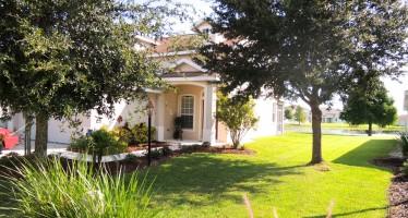 Immobilier : Pourquoi les Américains louent-ils au lieu d'acheter ?