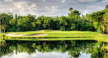Le Golf : au-delà du sport !