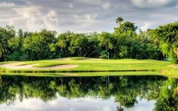 Canam Golf démarre une nouvelle division à Orlando