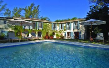 Les Français premiers acquéreurs européens d'immobilier en Floride
