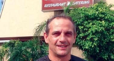 Rendez-Vous : le célèbre bistro français d'Oakland Park (Fort Lauderdale) !