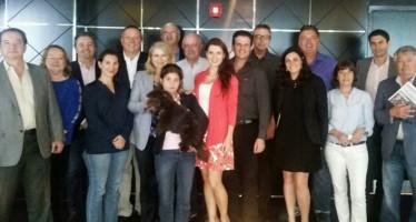 Floride : l'Union des Français de l'Etranger (UFE) se relance !