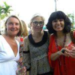 ouverture à Lauderdale by the Sea