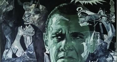 Etats-Unis : La question raciale s'invite dans le XXIe siècle