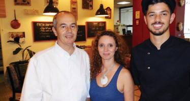Miami : un «1st Bistro» qui mérite bien son nom !