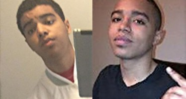 Le point sur l'affaire du meurtre du fils de la consule du Canada à Miami