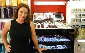 Boca Raton : Pura Salon a dignement fêté les mamans !