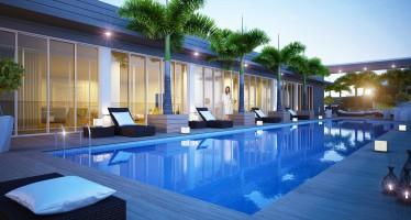 Miami : Investir dans le quartier branché d'Edgewater