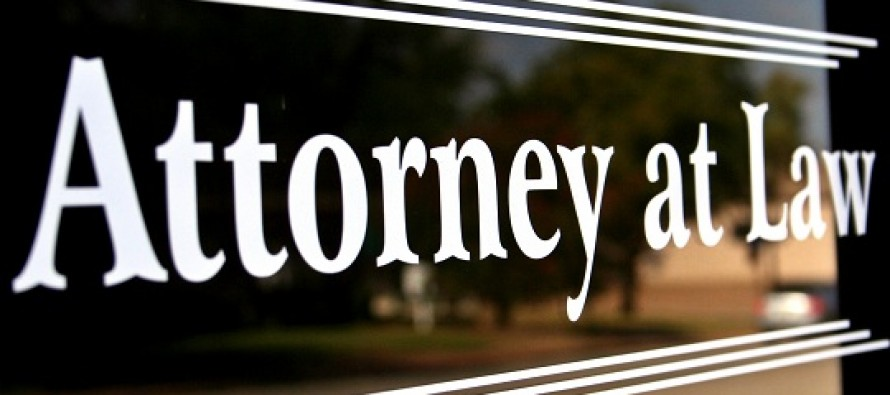 Les avocats de Paris s'intéressent à la Floride